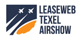 Leaseweb Texel Airshow