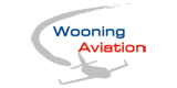 Wooning Aviation