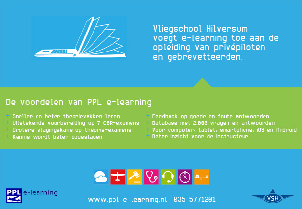 PPL-e-learning
