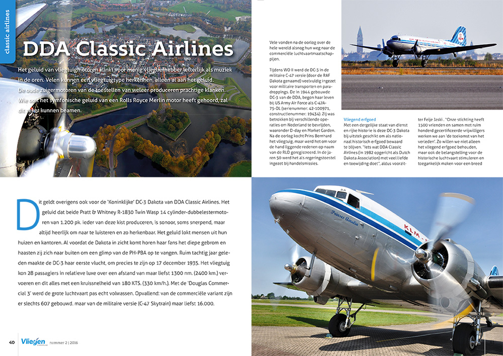 problem solution classic airlines Classic airlines problem & solution 1 classic airlines problem & solution angela w daniels mkt 571 may 17, 2012 dr harry caldwell the paper will provide a reasonable foundation for making the necessary decisions.