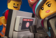 Tweede LEGO® inflight safety video Turkish Airlines
